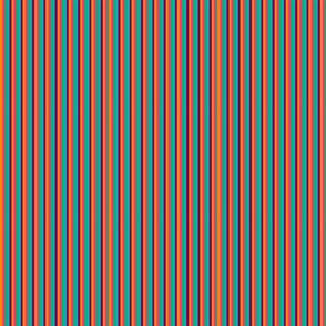 Boho_Mod_Stripe