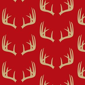Red Rack Big-ed