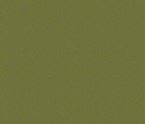 Leaf_contrast_olive-01-01_shop_preview
