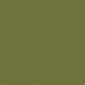 leaf contrast olive