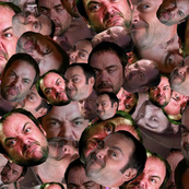 Crowley Collage