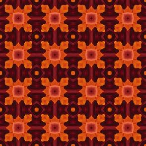 Rock_Swirls-Designs_04