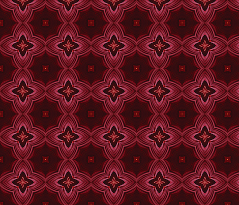 Rock_Swirls-Designs_01 fabric by stradling_designs on Spoonflower - custom fabric