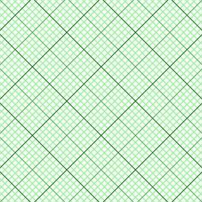 04812729 : diagonal graph : 00FF00