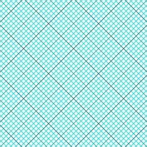 04812732 : diagonal graph : 00FFFF