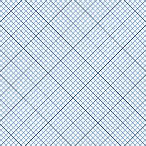 04812735 : diagonal graph : 0055FF