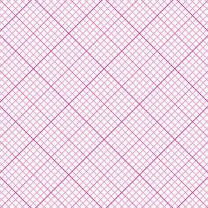 04812761 : diagonal graph : FF0080
