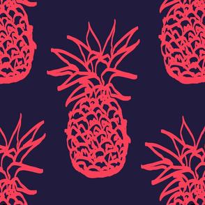 inky_pineapple_pink_navy