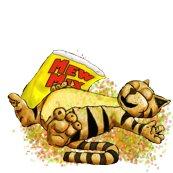 Rrmotas_the_cat4_shop_thumb