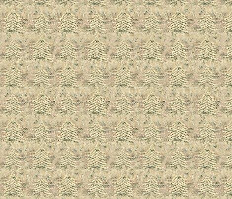 Siskiyou-tile-150dpi_shop_preview
