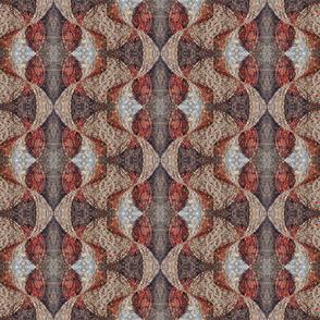 Brick_Marble_Smalti_Cement_Swirl_HalfDrop