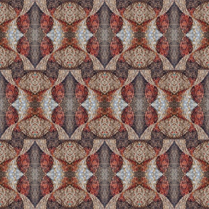 Brick_Marble_Smalti_Cement_Swirl_HalfBrick
