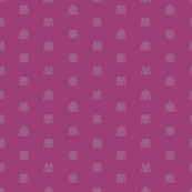 Spot On Knitwear (AW1516 coordinate)