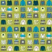 Rrjumpers_bluegreen-01_shop_thumb