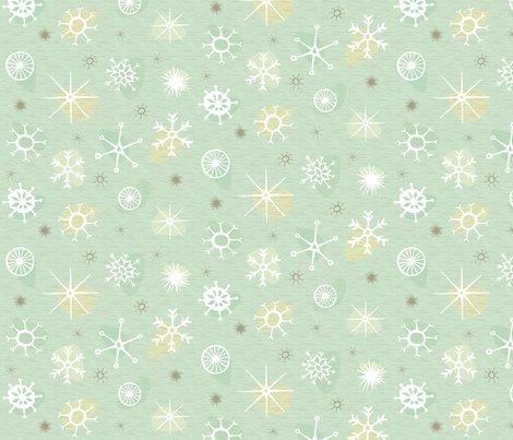 Rretro_snow_mint-01_shop_preview