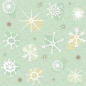 Rretro_snow_mint-01_shop_thumb