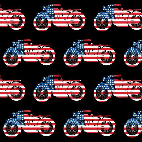Rrrflagcycle_shop_preview