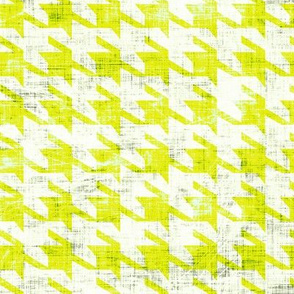 swift_houndstooth_lemon