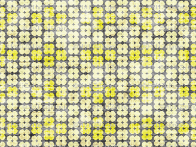 swift_geo_floral_lemon