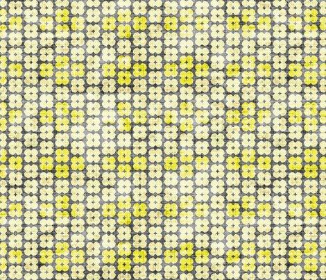 Rrswift_geo_floral_lemon_shop_preview