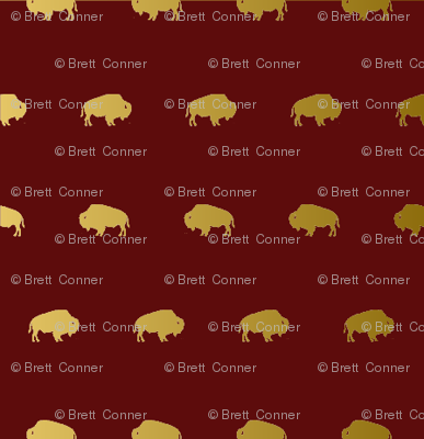 Rrbison_spoonflower-christmas.pdf_preview