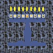 Rrrrrbackup_of_menorah_rabbi_smiley__blue_on_blue_and_black_pattern_corrected.pdf_ed_ed_shop_thumb