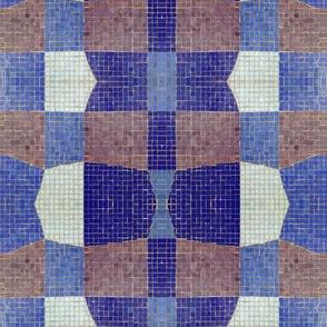Fulton Mall Mosaic 03