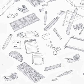 Design Instruments