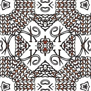Knit Needles 2