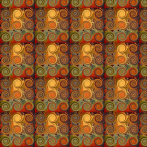 spoonflower7