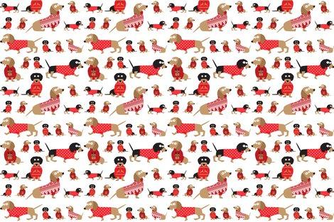 Rrrrrrrdachshunds-christmas-sweaters-pattern-v1_shop_preview