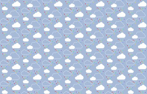 Rclouds___rain_-_white_and_colors_on_bluegray_shop_preview