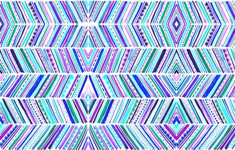 R084_zig_zag_indie_pattern_shop_preview