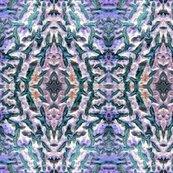 Rkrlgfabricpattern_52v3q_shop_thumb
