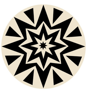 Round_StarNov2015de42cmx3