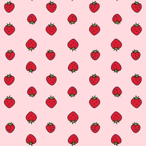 Rrrstrawberry.dots_shop_preview