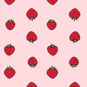 Rrrstrawberry.dots_shop_thumb