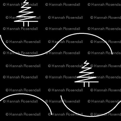 Christmas_trees_2_preview