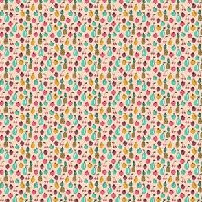 Tutti Frutti - Brights (Mini) by Andrea Lauren