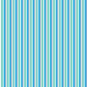 Winter_is_here_cyanstripes_shop_thumb