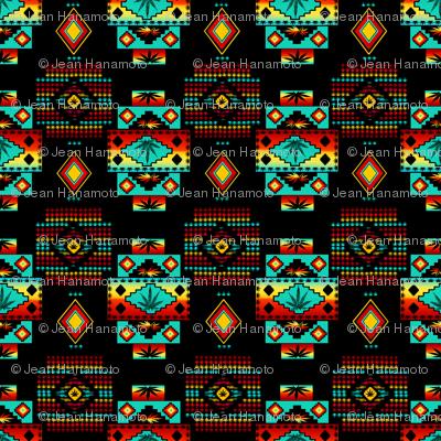 Conrads Colors