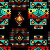 Rrrrrrconradscolors4_4spf_shop_thumb
