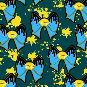 yellowvampertoxic