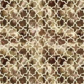 Ethnic Crosses