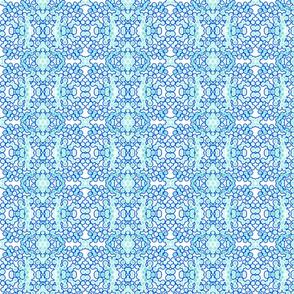 SOOBLOO_BLUE