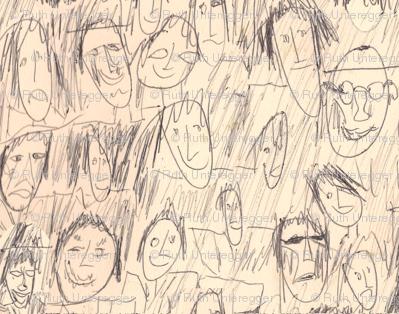 Family_Gathered