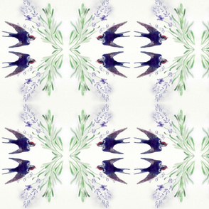 lavender_and_barn_swallow
