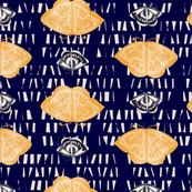 Moth Navy