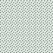 Rblack_dots_on_mint_green_shop_thumb