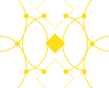R300dpi_yellow_ovals_6x6_thumb